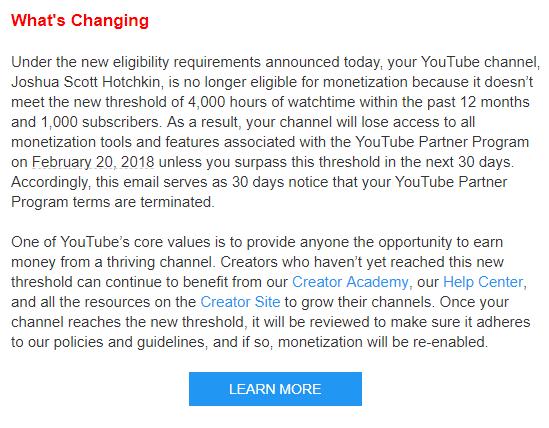 youtube fuckery.png