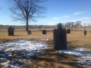 iv cemetery 2