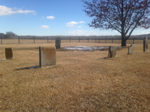 iv cemetery 3