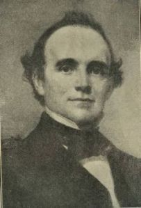 judge george greene